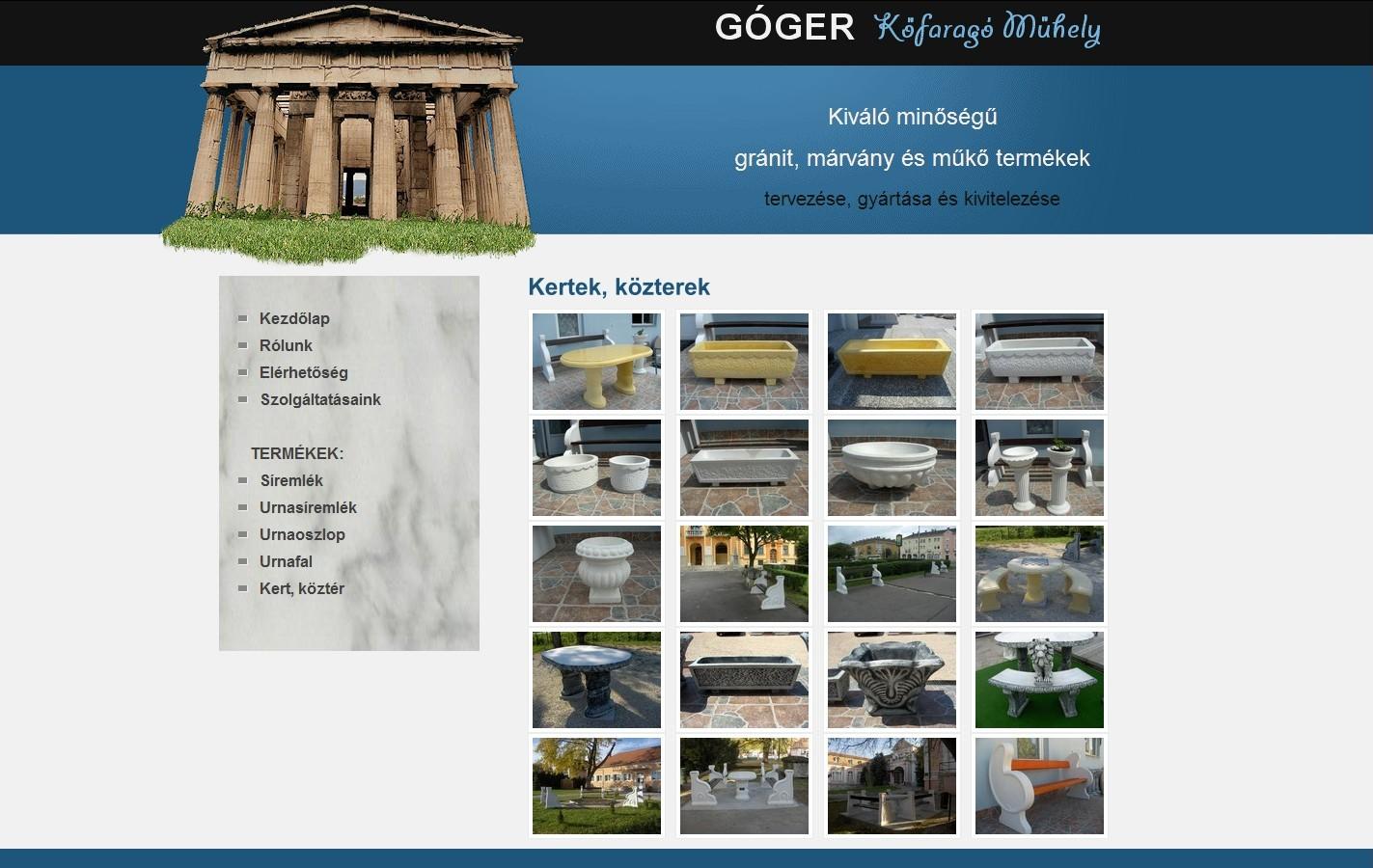 goger_hu