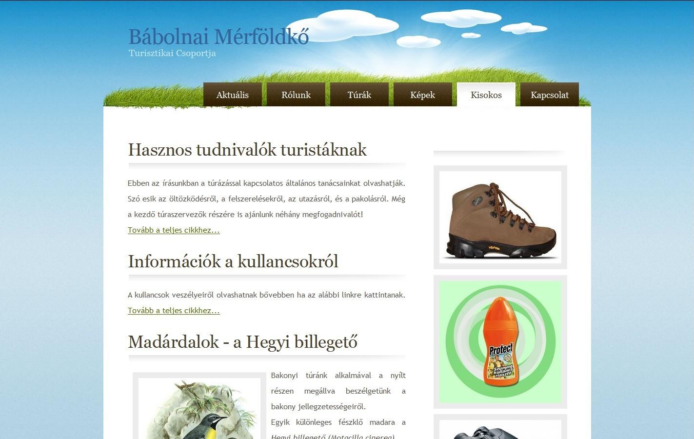 merfoldko_babolna_hu