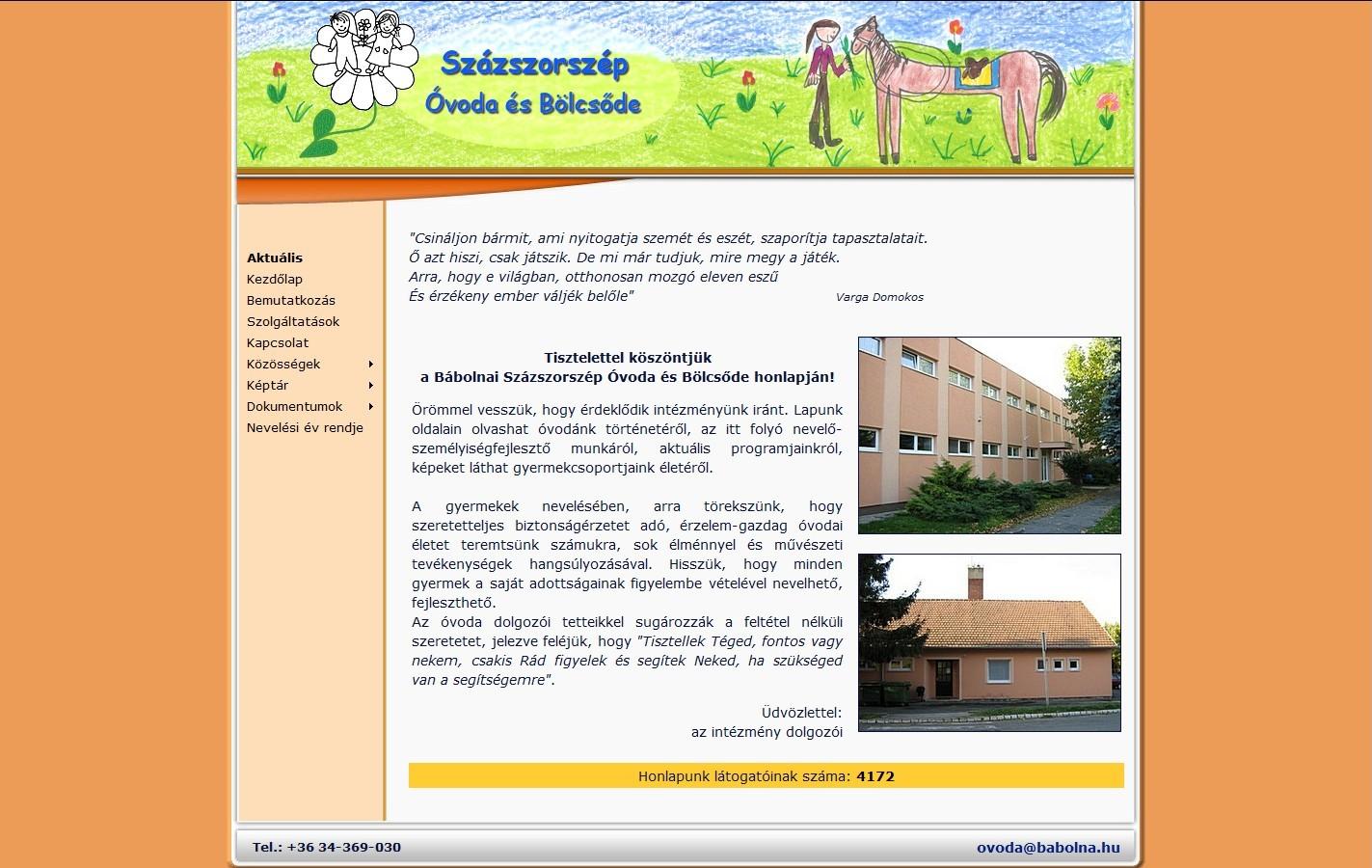 ovoda_babolna_hu