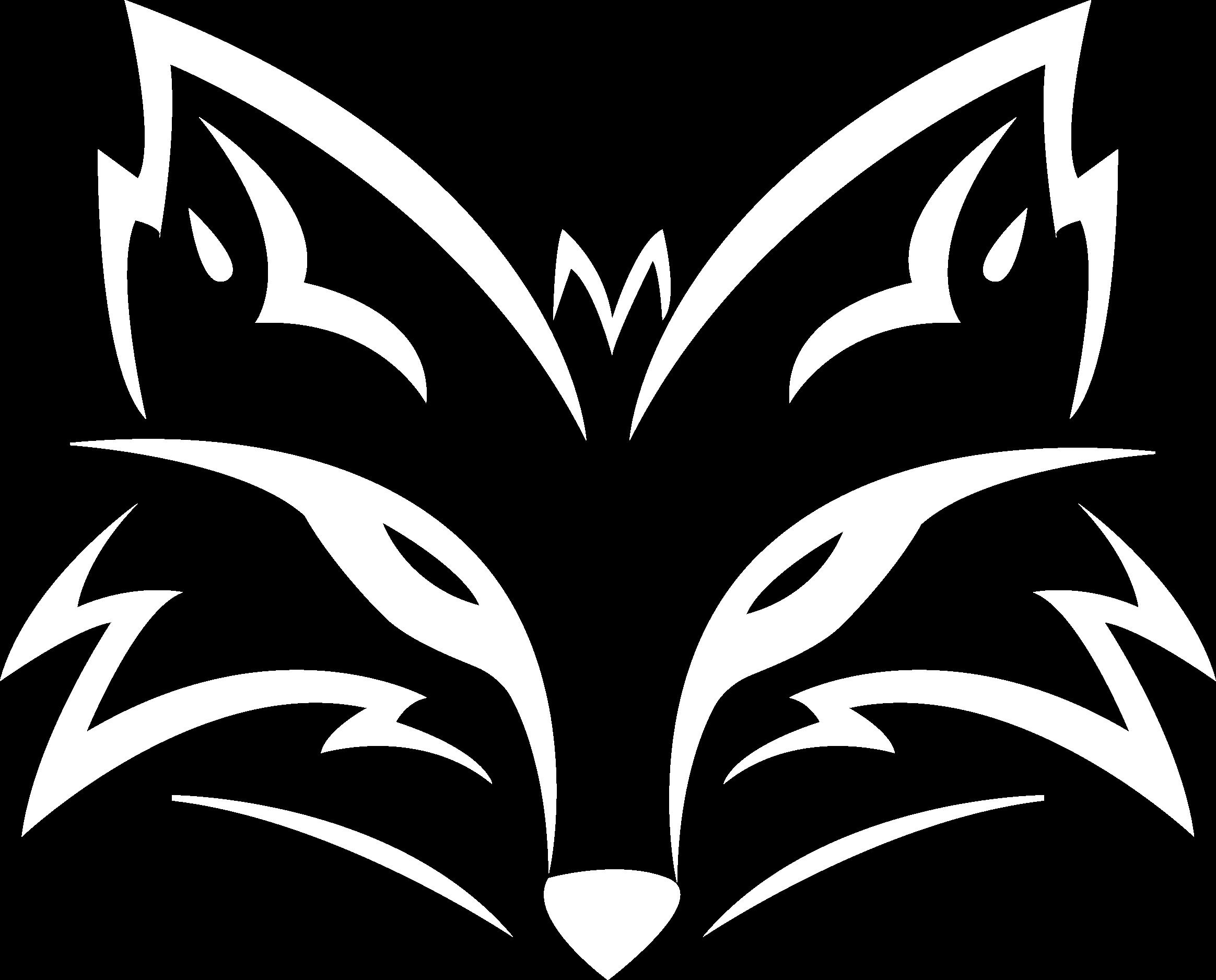 FOXBIT Kft.